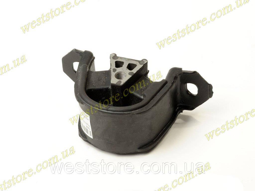 Подушка двигателя Ланос Lanos Sens Сенс Nexia Нексия задняя (КПП) RPI 90372462