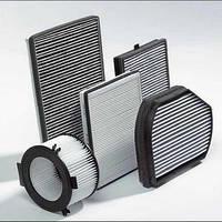 Фильтр салона PURFLUX A1107  (аналог LX1002)