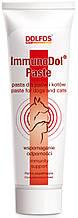 ImmunoDol Paste (Паста ІммуноДол). Підтримка імунної системи, 100 г