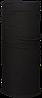 Бандана-трансформер JiaBao Чёрная HB-T005, КОД: 319732
