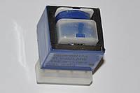 Трансформатор DE26-00113A для микроволновки Samsung
