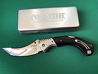 Купить Нож Cold Steel Black Sable Custom Series