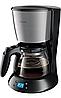 Краплинна кавоварка PHILIPS HD7459/20