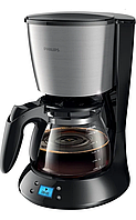 Краплинна кавоварка PHILIPS HD7459/20, фото 1