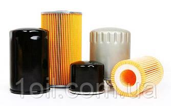 Фільтр Filtron OM512 (аналог HX15)