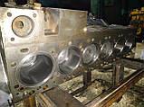 Ремонт двигателя Cummins QSL9, QSL8.3, фото 4