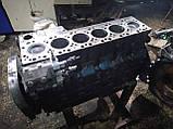 Ремонт двигателя Cummins QSL9, QSL8.3, фото 3