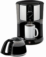 Кофеварка капельная TEFAL CM290838