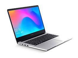 Ноутбук Xiaomi RedmiBook 14 i5 8/1TB MX250 Silver (JYU4183CN)