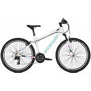 "Велосипед детский Focus Raven Rookie 7G 20"" 26 White"