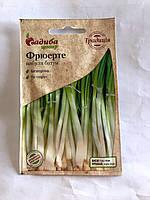 Семена Лука-батун Фрюерте 0,5 г