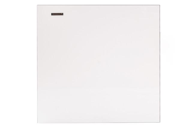купить керамический обогреватель запорожье, керамическая тепловая панель ТС 370, teploceramic запорожье