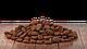 Сухой беззерновой корм для взрослых собак всех пород Индейка и овощи 650 г OPTIMEAL ОПТИМИЛ, фото 2