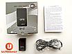 Мини Трекер GF-07 PRO Original - GSM Микрофон Диктофон GPRS координаты Звук, фото 6
