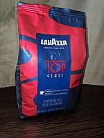ОРИГІНАЛЬНА кава Lavazza Top Class 1kg