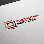 Безкоштовна доставка товарів по Херсону та Україні!