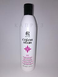 Шампунь для окрашенных волос RR Line COLOR STAR 350 мл
