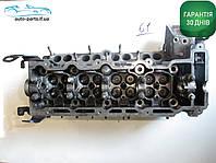 Головка блока Вектра Б Vectra B Astra G Zafira A 2.0DTI №61 дефект, фото 1