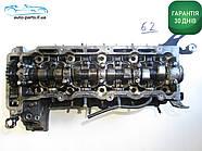 Головка блока Вектра Б Vectra B Astra G Zafira A 2.0DTI y20dth №62 9128018