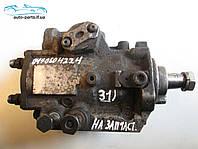 Топливный  насос Opel Vectra B Zafira Omega 2.0DTL №31 0470504224 на запчасти