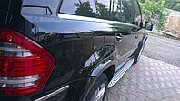 Нанесення захисних покриттів для кузова авто