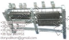 БФК ИРАК 434334.001–26 блок резисторов комбинированный