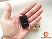 Трекер GF-07 Original • Диктофон • Микрофон • GSM прослушка c магнитами • Мини сигнализация, фото 6