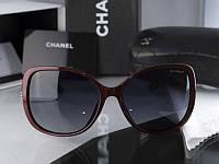 Chanel 5082 (черные), фото 1