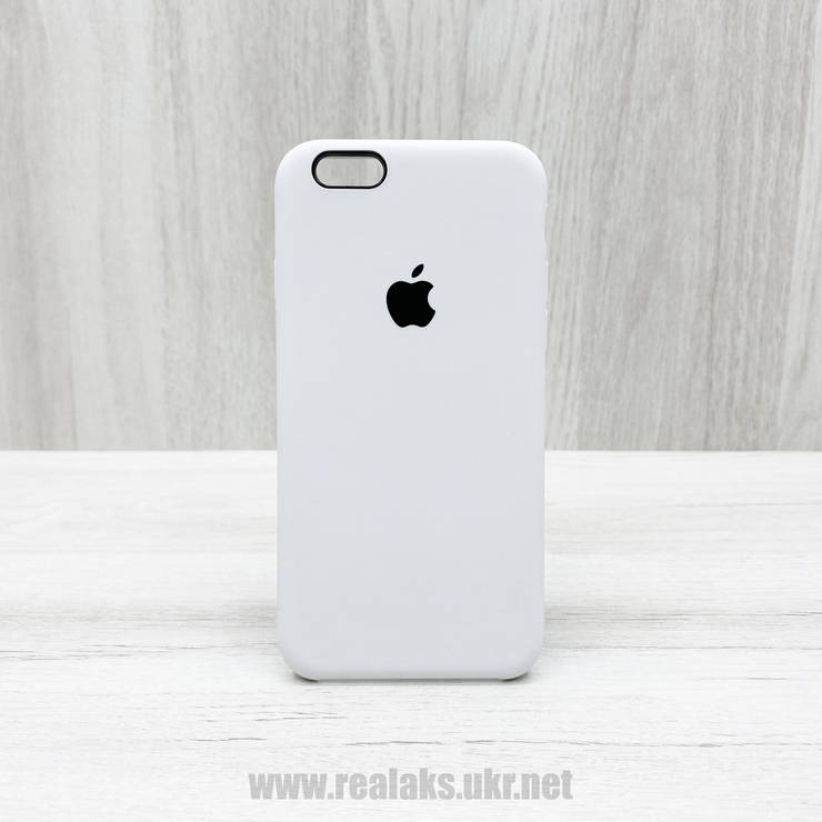 Чохол SC для Apple iPhone 6 & iPhone 6s r, фото 2