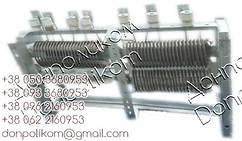 БФК ИРАК 434334.001–33 блок резисторов комбинированный