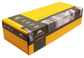 Смесители для умывальника Rubineta R 9 Eco (R93001), фото 2