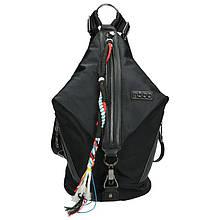 Рюкзак жіночий NOBO NBAG-G2350-C020
