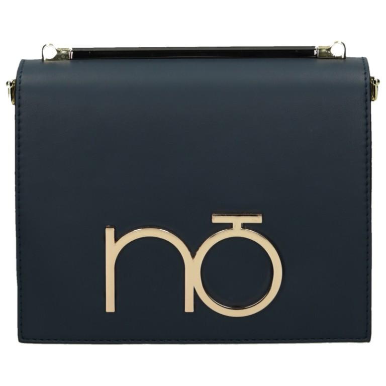 Сумка женская NOBO NBAG-H0420-C013