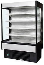 Стеллаж холодильный COLD R-16 Montana