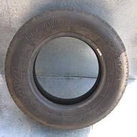 Покрышка (шина) SAVA Trenta б/у 185R14C