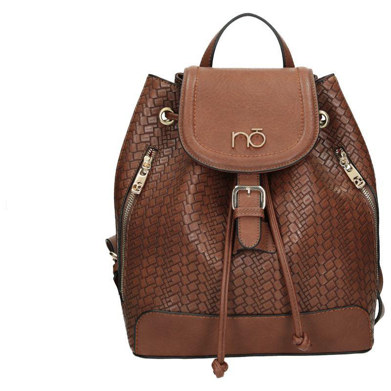 Рюкзак жіночий NOBO NBAG-H1050-C017
