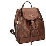 Рюкзак жіночий NOBO NBAG-H1050-C017, фото 2