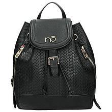 Рюкзак жіночий NOBO NBAG-H1050-C020