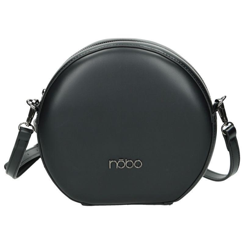 Сумка жіноча NOBO NBAG-H1340-C020