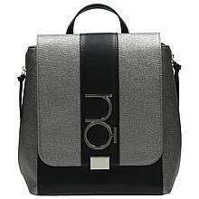 Рюкзак жіночий NBAG-H0760-C025