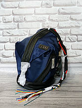 Рюкзак жіночий NOBO NBAG-G2350-C013