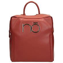 Рюкзак жіночий NOBO NBAG-H1460-C003