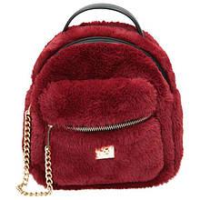 Рюкзак жіночий NOBO NBAG-H2420-C005