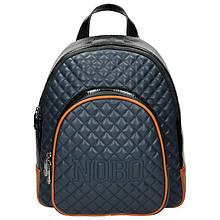 Рюкзак жіночий NOBO NBAG-H3090-C013