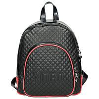 Рюкзак женский NOBO NBAG-H3090-CM20