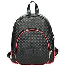 Рюкзак жіночий NOBO NBAG-H3090-CM20