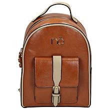 Рюкзак жіночий NOBO NBAG-I1740-C017