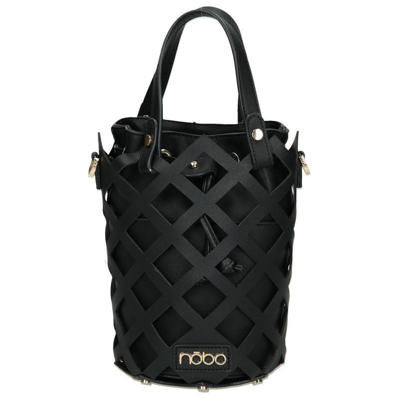 Сумка женская NOBO NBAG-G3010-C020