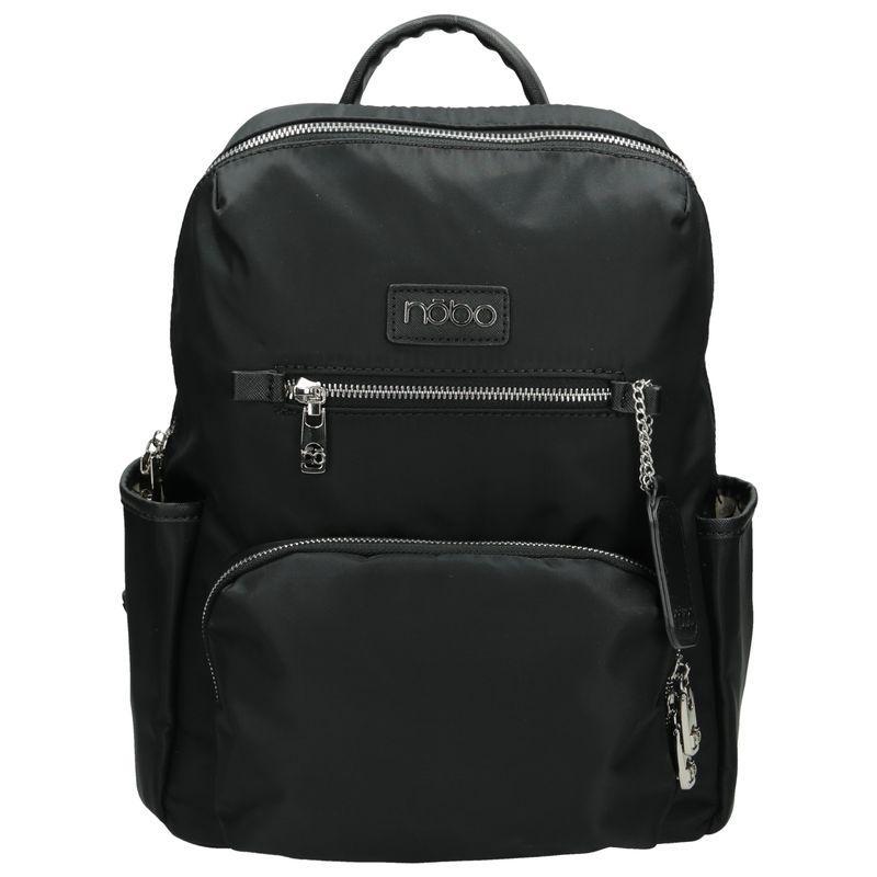 Рюкзак женский NOBO NBAG-I2020-C020