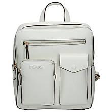 Рюкзак NOBO NBAG-I1460-C000